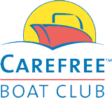Carefree Boat Club Blog 2
